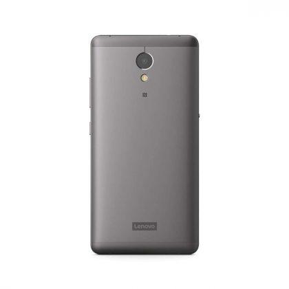 smartphone con migliore batteria