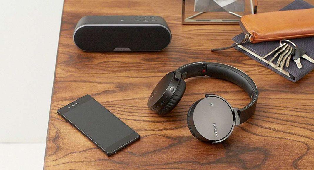 migliori speaker bluetooth