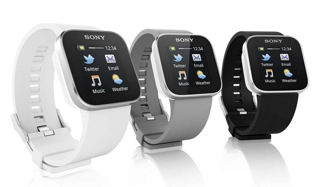 smartwatch a poco prezzo