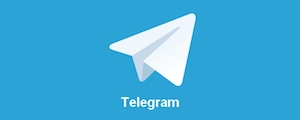 canale telegram tindaro battaglia