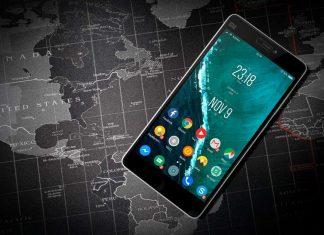 miglior android sotto i 200 euro