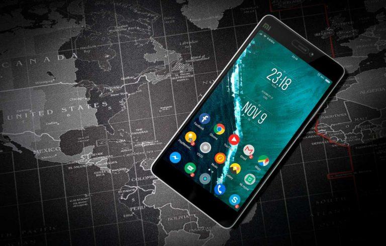 Guida ai migliori smartphone Android sotto i 200: la mia classifica