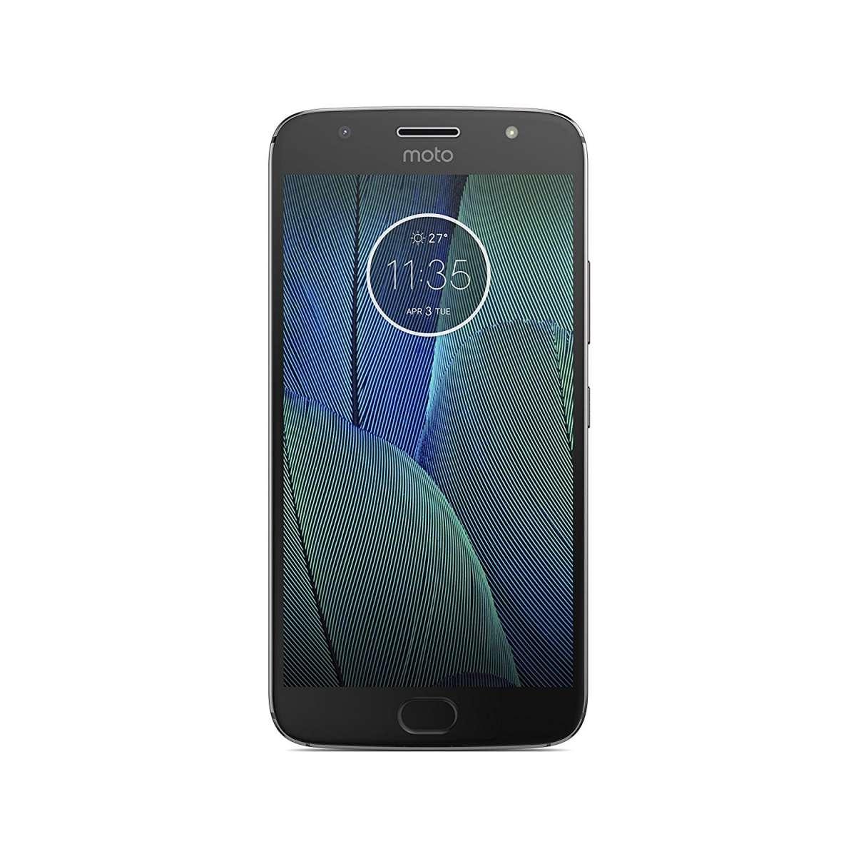 miglior smartphone 300 euro