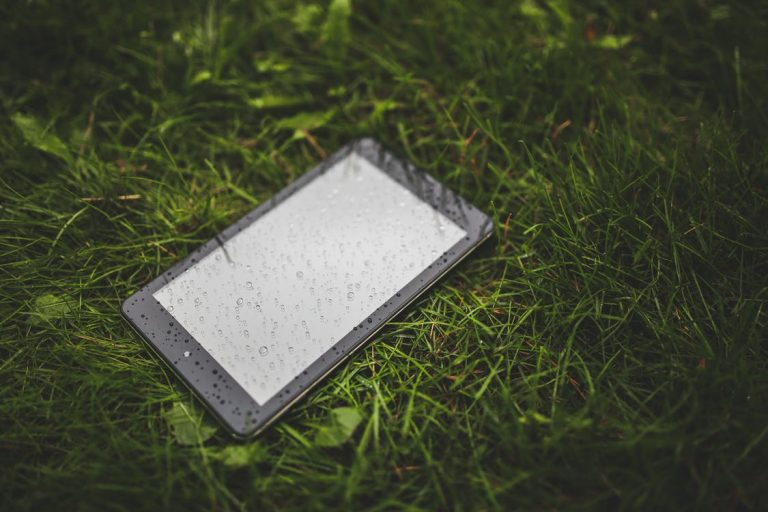 Miglior Tablet Economico: guida all'acquisto