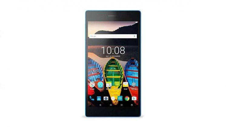 miglior tablet economico