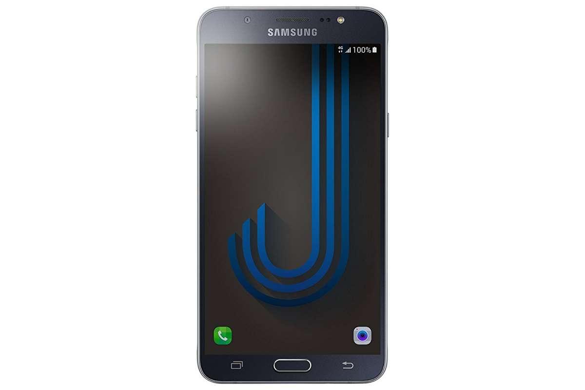 Samsung Galaxy J7 2016 Recensione