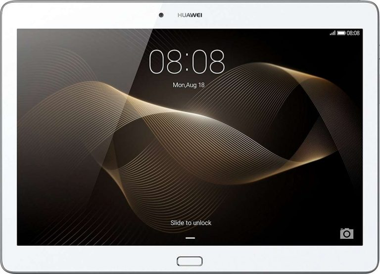 Huawei Mediapad M2 10 recensione completa ed impressioni d'uso