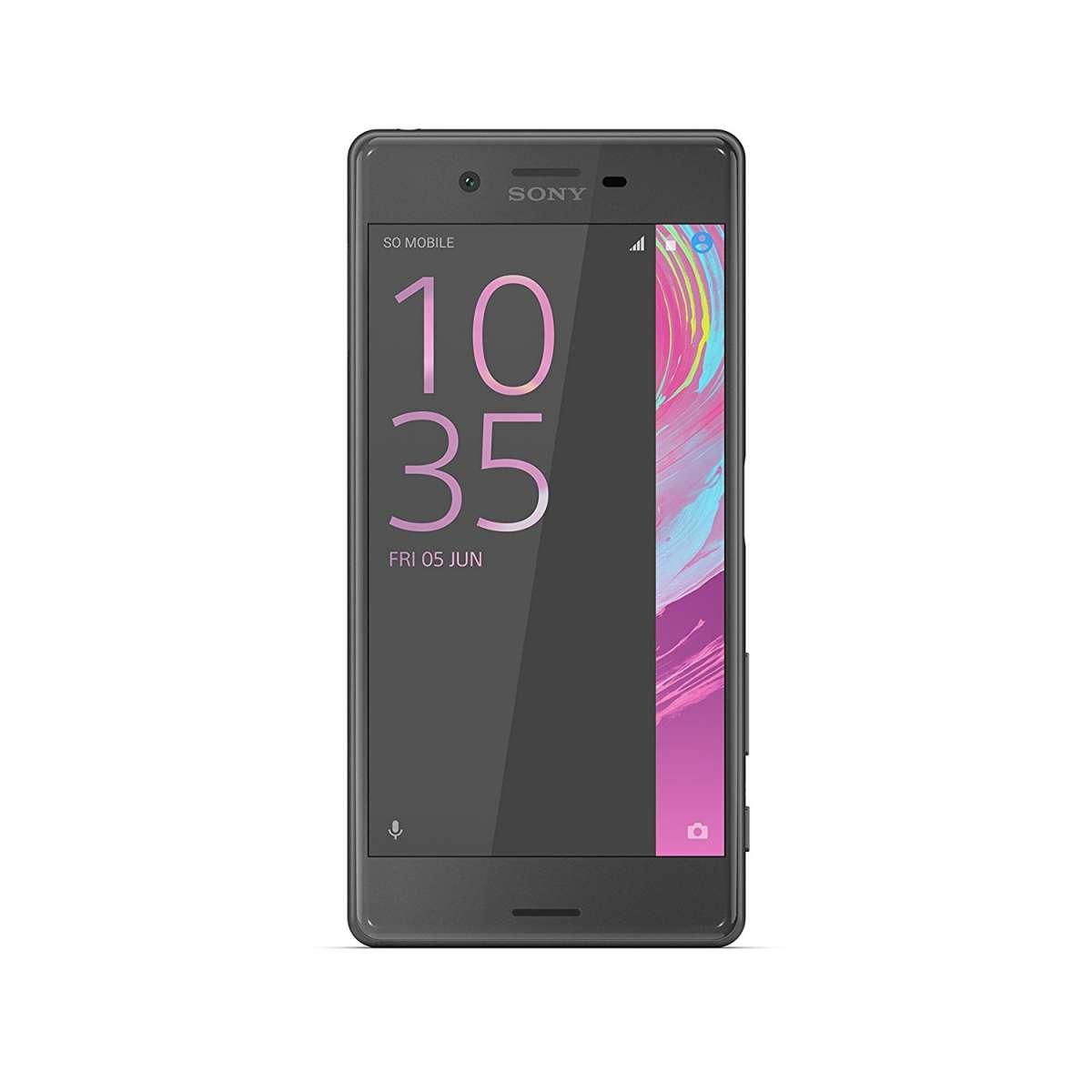 miglior smartphone android 5 pollici