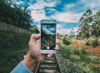 miglior smartphone per fotografare