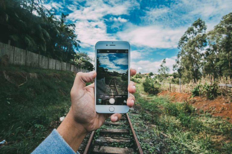 Smartphone con miglior fotocamera, la classifica completa