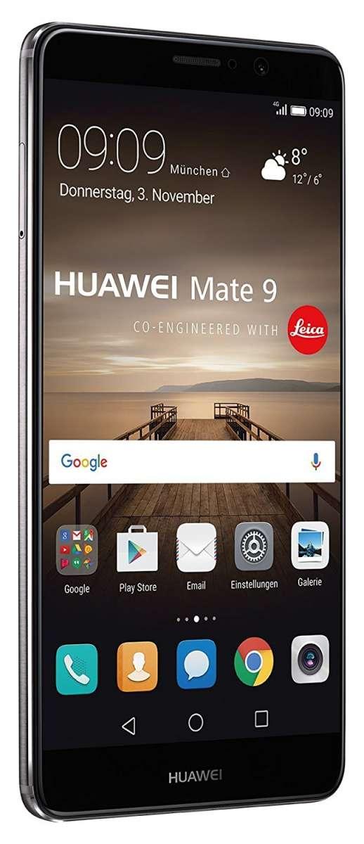 Miglior smartphone Huawei