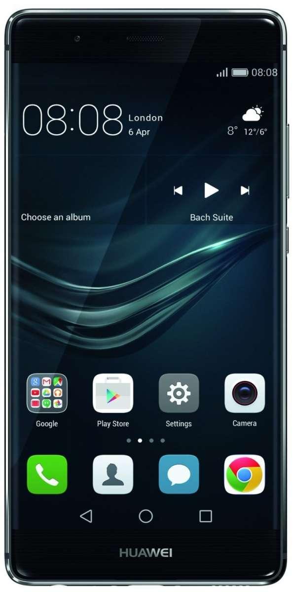 Miglior smartphone Android 2016