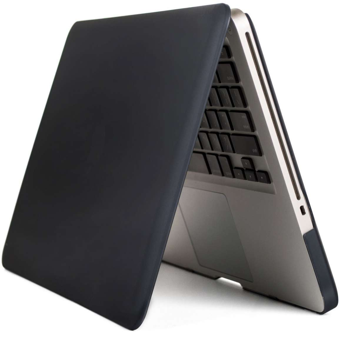 cover macbook