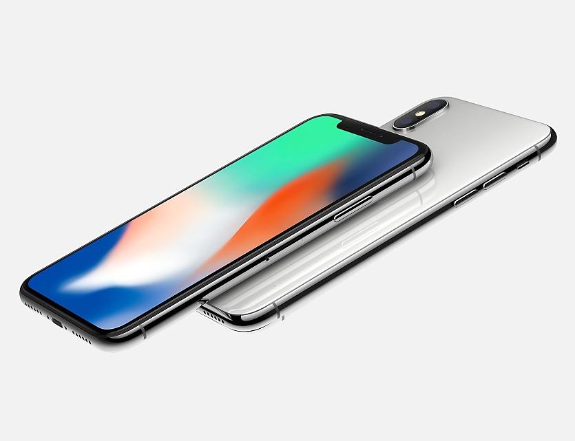 sito apple - iPhone