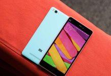 migliori smartphone cinesi economic