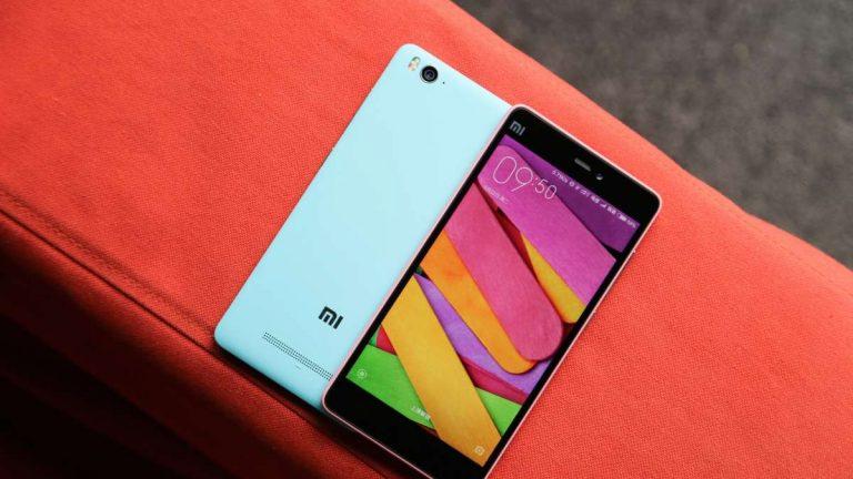 Migliori smartphone cinesi economici: dalla Cina con furore!