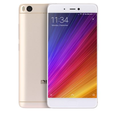 migliori smartphone cinesi economici