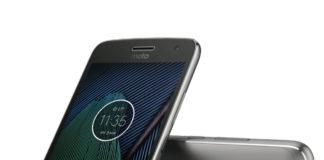 Recensione Lenovo Moto G5 Plus