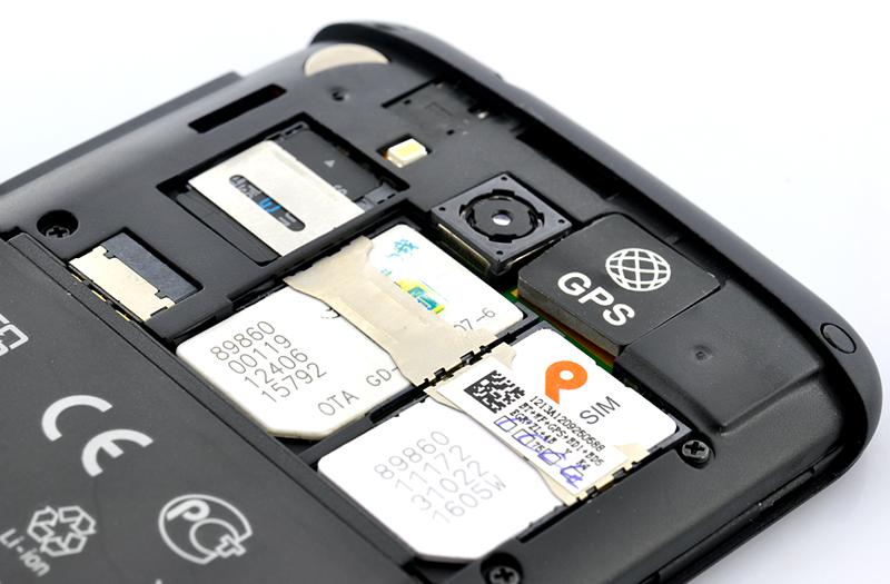 migliori smartphone dual sim 2