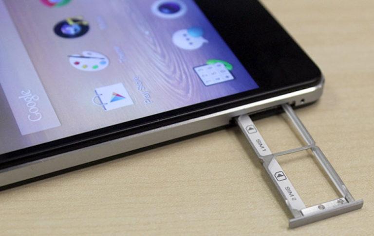 Migliori smartphone dual sim: un solo dispositivo economico per due linee telefoniche