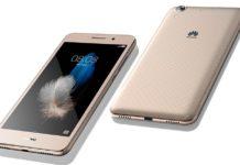recensione Huawei Y6 II