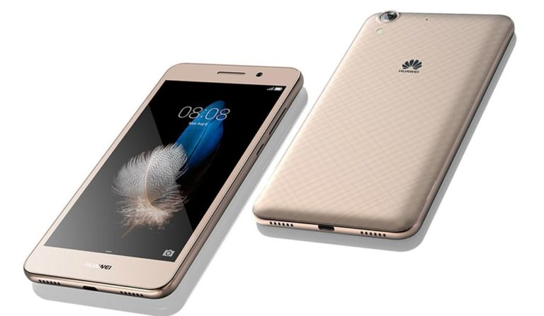 Recensione Huawei Y6 II: la fascia bassa che non entusiasma