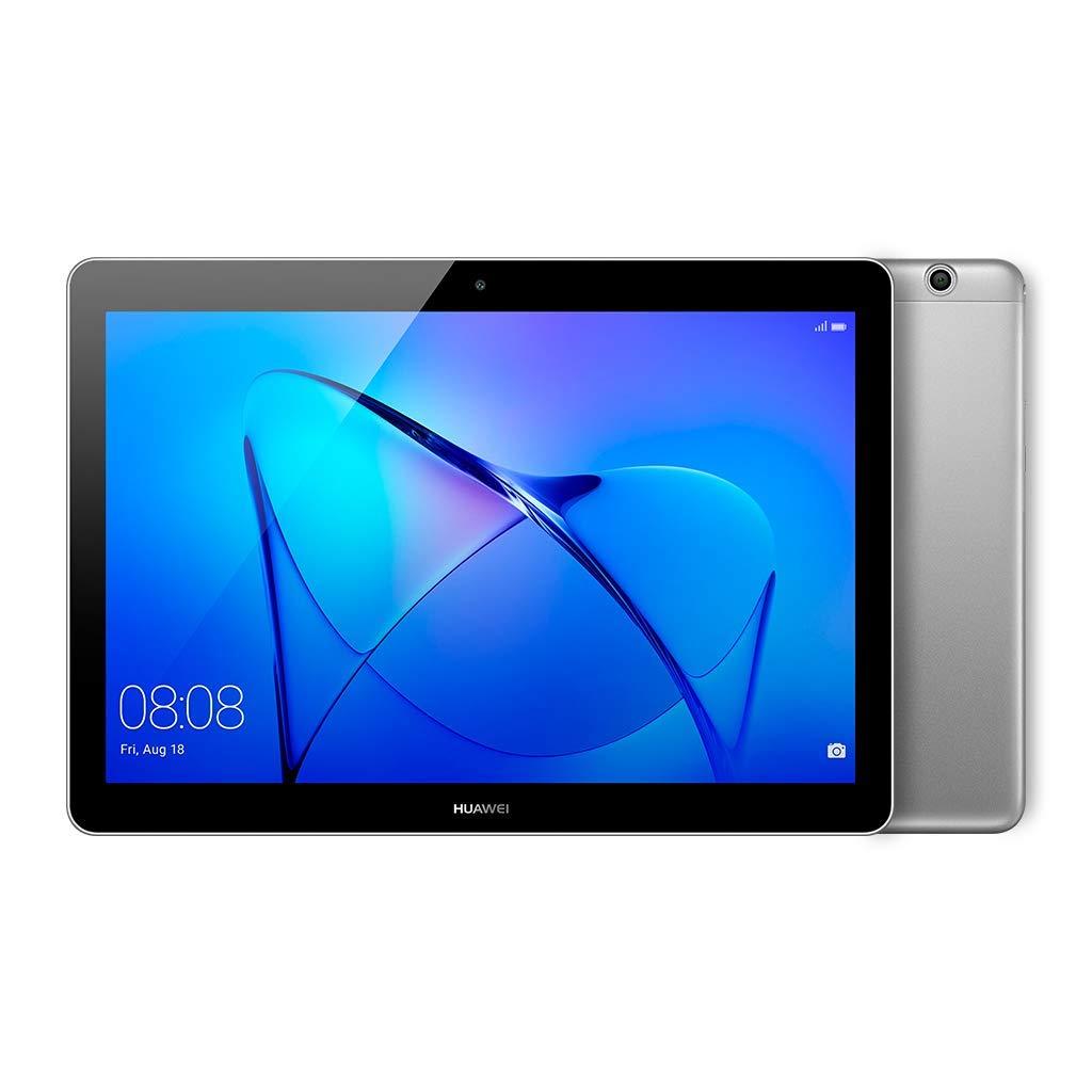 tablet telefono