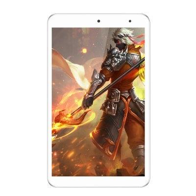 Migliori tablet cinesi