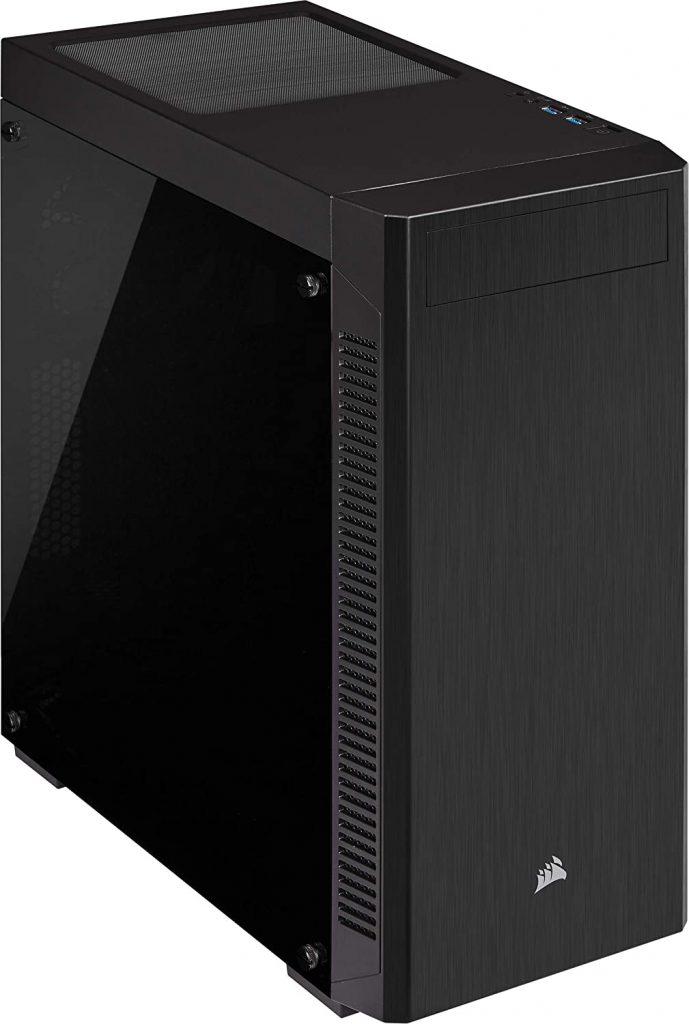 configurazione pc gaming 700 euro