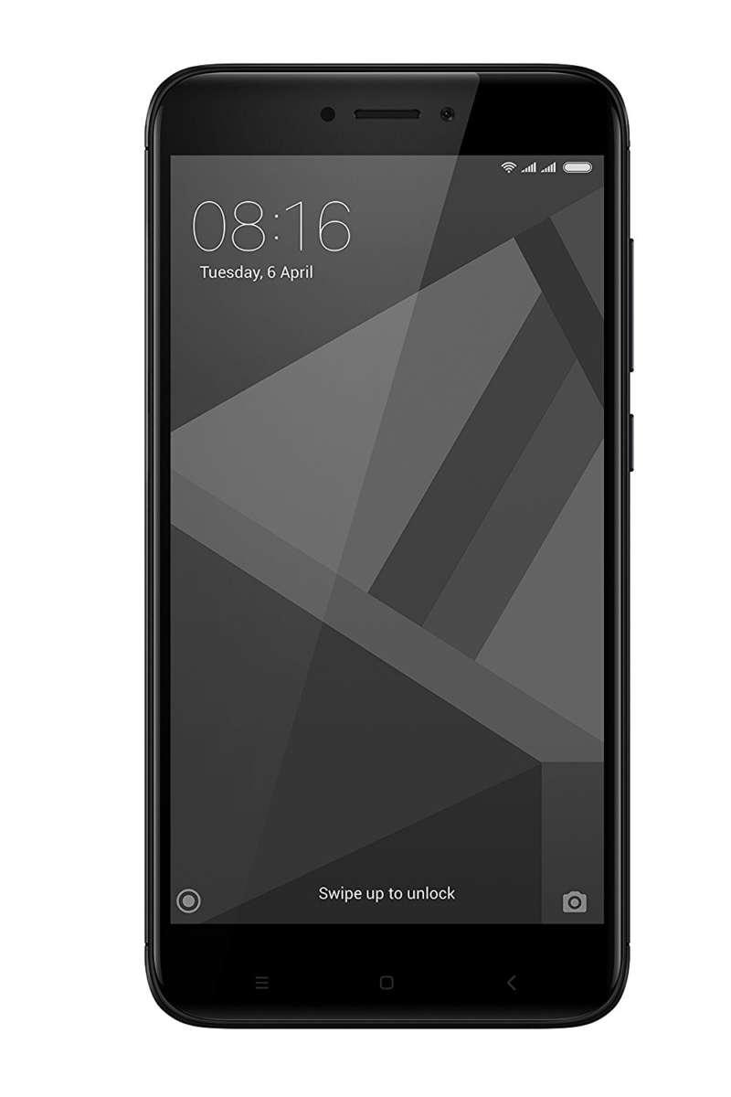 Xiaomi Redmi 4x a13