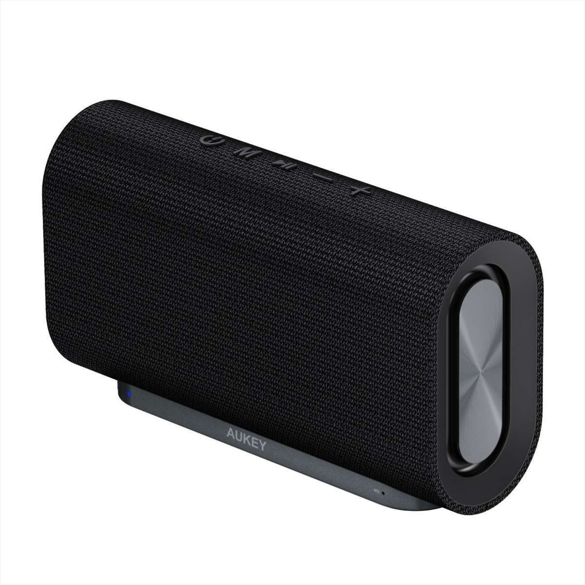 Regali Tech - Speaker Bluetooth Aukey SK-M30.jpg