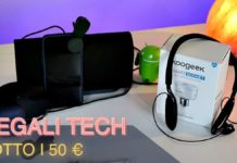 regali tech