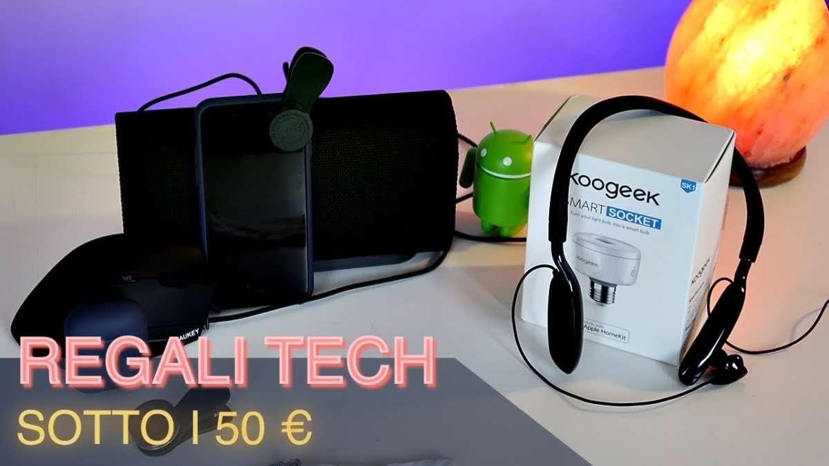 Regali Tech - Speaker Bluetooth Aukey SK-M30.jpg