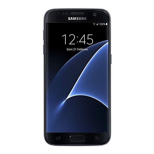 miglior smartphone fascia media Samsung Galaxy S7