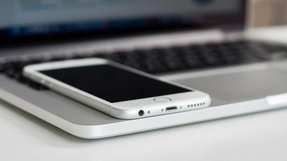 come scaricare musica da iphone a pc senza itunes