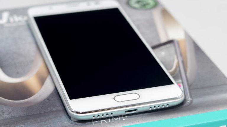 Miglior Wiko, smartphone di qualità per tutte le tasche