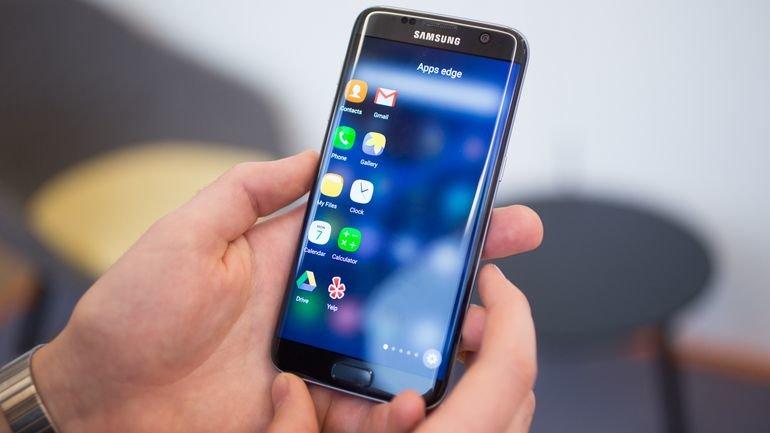 migliori smartphone fascia media