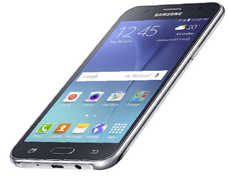 Samsung Galaxy J5 2016 Recensione ed impressioni d'uso