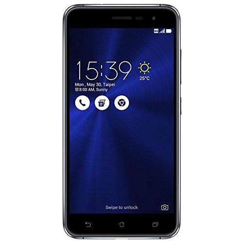 miglior smartphone asus
