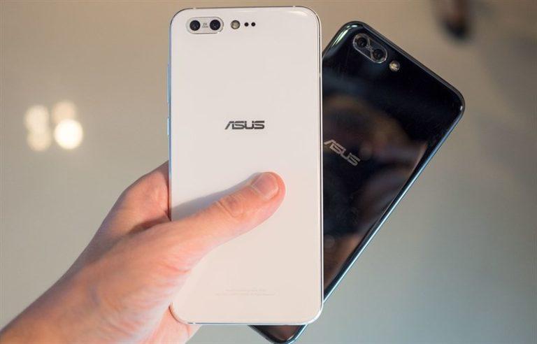 Miglior smartphone Asus, guida all'acquisto del perfetto ZenFone