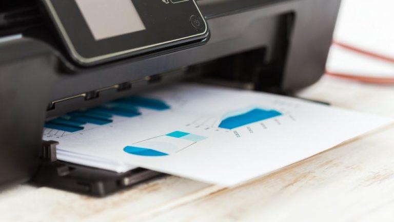 Miglior stampante, foto e documenti al miglior rapporto qualità prezzo