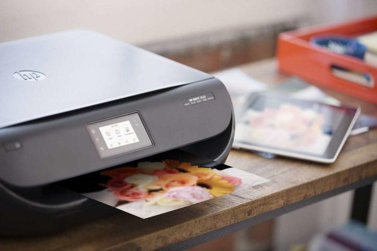 Miglior stampante per casa, poca spesa, tanta affidabilità