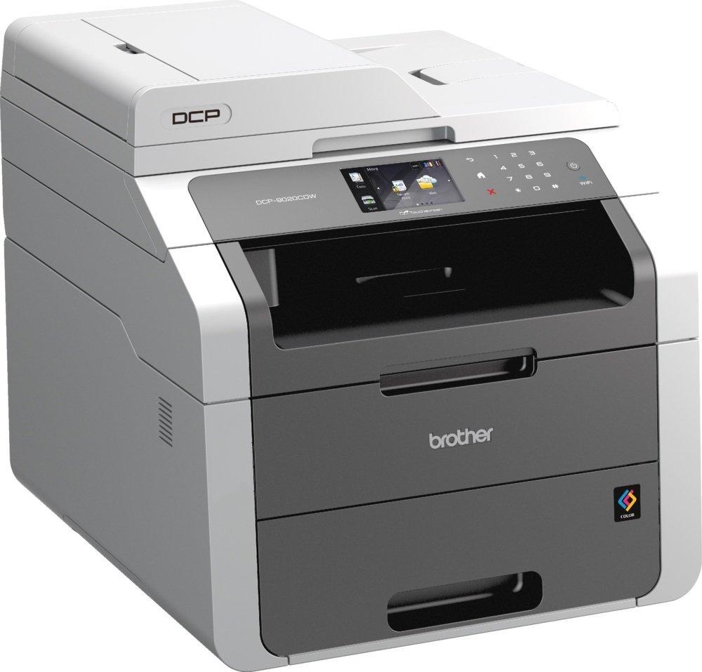 miglior stampante multifunzione