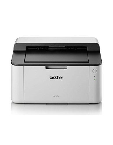 miglior stampante laser