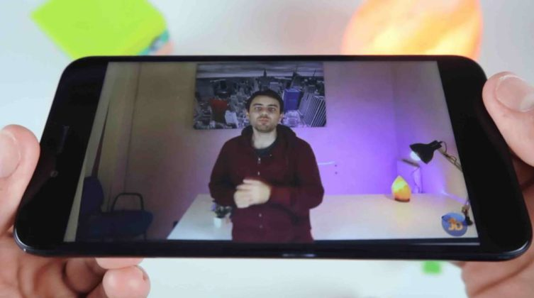 Xiaomi Mi A1 Recensione