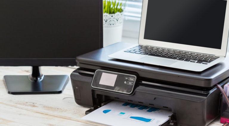 Miglior stampante multifunzione, tante feature a poco prezzo