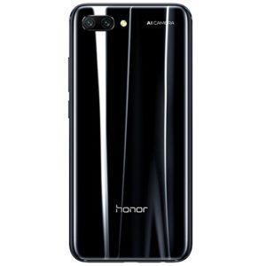 recensione huawei honor 10