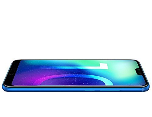 recensione huawei honor 10