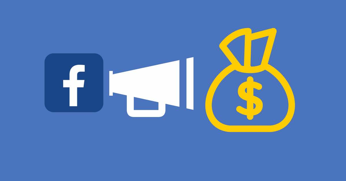 facebook ads guida - immagine copertina
