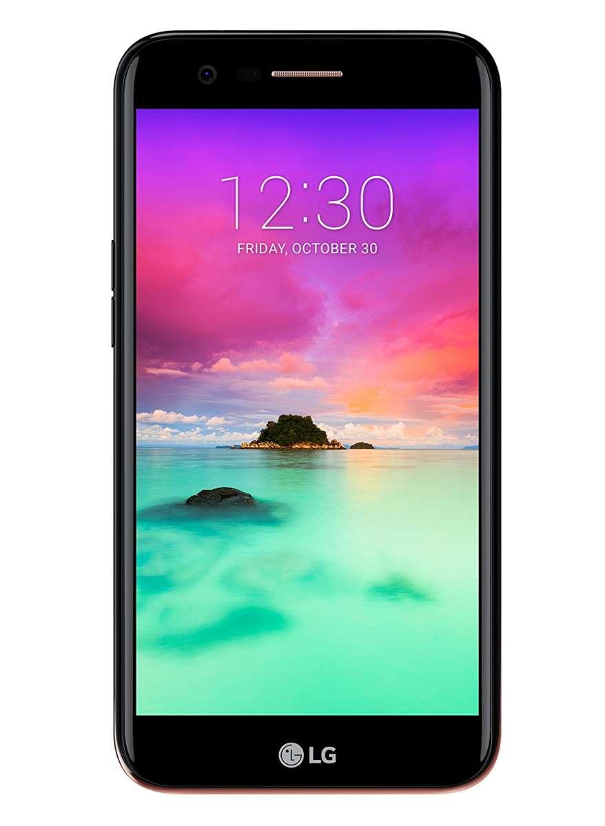 migliori smartphone lg